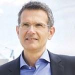 Prof. Dr. Achim Walter